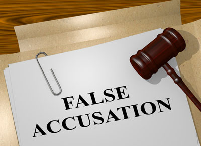 Florida Lie Detector and Polygraph Tests