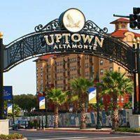 Altamonte Springs Florida Lie Detection
