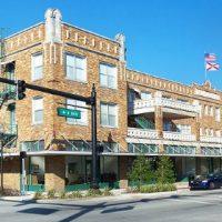 Avon Park Florida Lie Detector and Polygraph Tests
