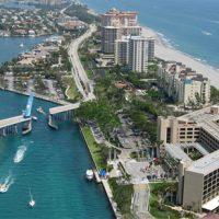 Boca Raton Florida Lie Detection