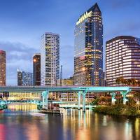 Bradenton Florida Lie Detector and Polygraph Tests