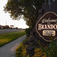 Brandon Florida Lie Detection
