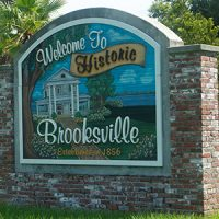 Brooksville Florida Lie Detection
