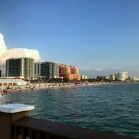 Clearwater Florida Lie Detector and Polygraph Tests