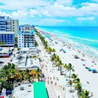 Daytona Beach Florida Lie Detection