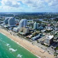 Fort Lauderdale Florida Lie Detector and Polygraph Tests