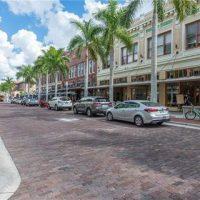 Fort Myers Florida Lie Detection