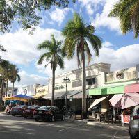 Hollywood Florida Lie Detection