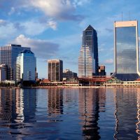 Jacksonville Florida Lie Detector and Polygraph Tests