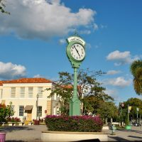 Lake Worth Florida Lie Detector and Polygraph Tests