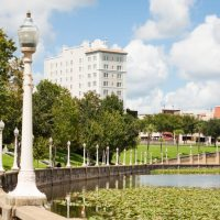 Lakeland Florida Lie Detector and Polygraph Tests