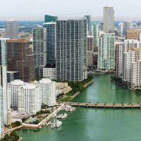 Miami Florida Lie Detector and Polygraph Tests