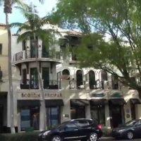 Naples Florida Lie Detection