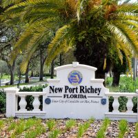 New Port Richey Florida Lie Detector and Polygraph Tests