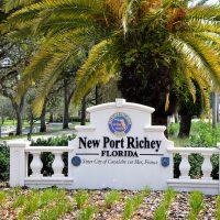 New Port Richey Florida Lie Detection