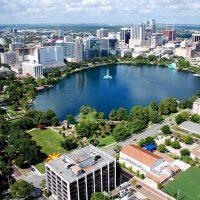 Orlando Florida Lie Detection