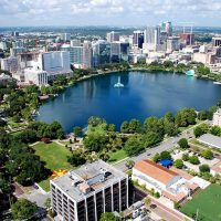Orlando Florida Lie Detector and Polygraph Tests