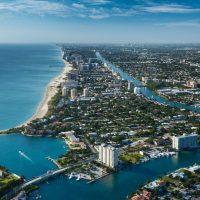 Pompano Beach Florida Lie Detection