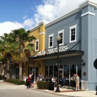 Port St Lucie Florida Lie Detection