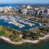 Sarasota Florida Lie Detection