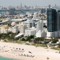 South Beach Florida Lie Detector and Polygraph Tests