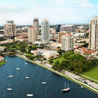 St Petersburg Florida Lie Detection