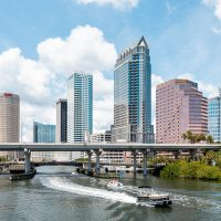 Tampa Florida Lie Detector and Polygraph Tests