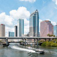 Tampa-Florida-Lie-Detection
