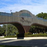 The Villages Florida Lie Detector and Polygraph Tests