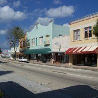 Titusville Florida Lie Detection