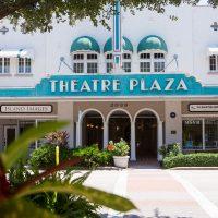 Vero Beach Florida Lie Detector and Polygraph Tests