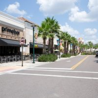 Wesley Chapel Florida Lie Detection