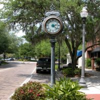 Windermere Florida Lie Detector and Polygraph Tests
