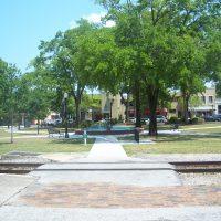 Winter Park Florida Lie Detection