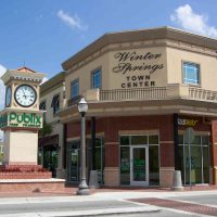 Winter Springs Florida Lie Detector and Polygraph Tests